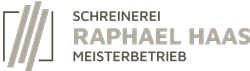 Niesschutz aus transparentem Acrylglas online kaufen auf www.spuckschutz-online.eu Logo