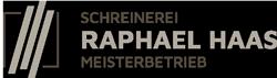 Spuckschutz aus transparentem Acrylglas online kaufen auf www.spuckschutz-online.eu Logo